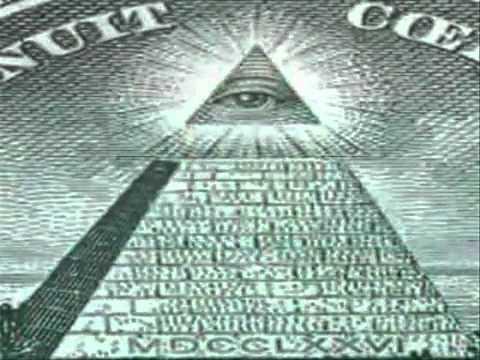 HeadWare - EvilTwin - illuminati - Freemason - NWO