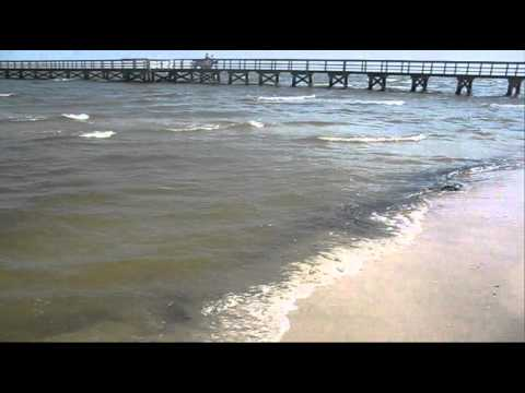 Update on toxic wasteland at Gulf of Mexico-3 Videos