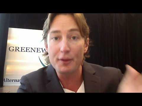 Bravo Adam Kokesh -  The Liberty Movement is Growing in America!!!