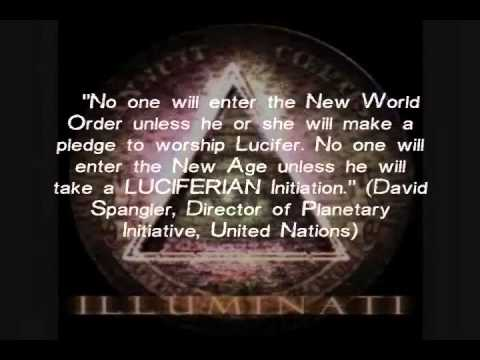 Do the Illuminati Reveal Their Plans Through Video Games? Will Martial Law and the NWO be soon?