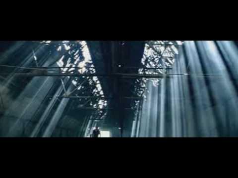 Eminem - Space Bound [Music video!]