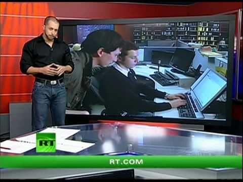 Internet regulation, Internet freedom, Internet activism