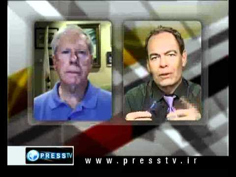 Inflationary depression-On the Edge with Max Keiser-09-02-2011