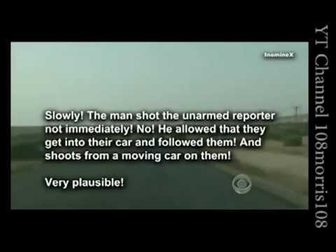 30,000 Bombs Over Libya - Video Thomas Mountain