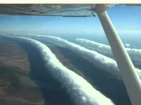 CHEMTRAILS_ We want DISCLOSURE! (640x480).mp4