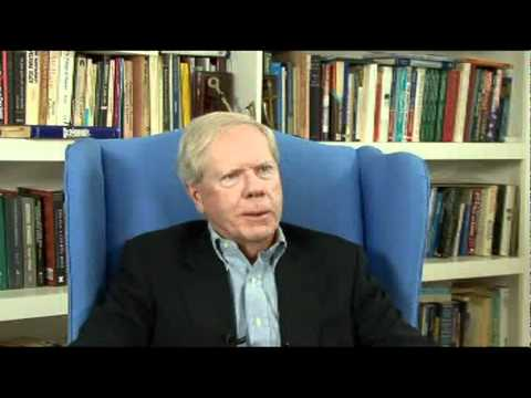 Paul Craig Roberts - Loss of the middle class, dictatorial executive branch and loss of law.