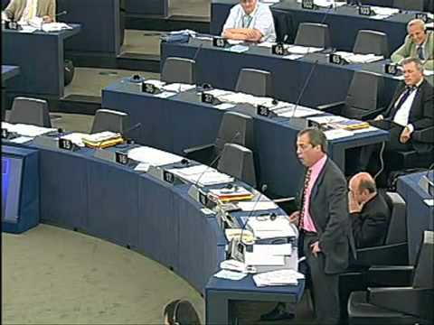 Nigel Farage..i want you all fired. what the EU should be 06 07 11.flv