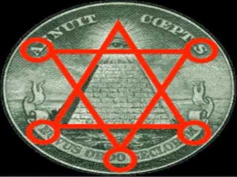 facebook illuminati satanic mark zuckerberg The new world order