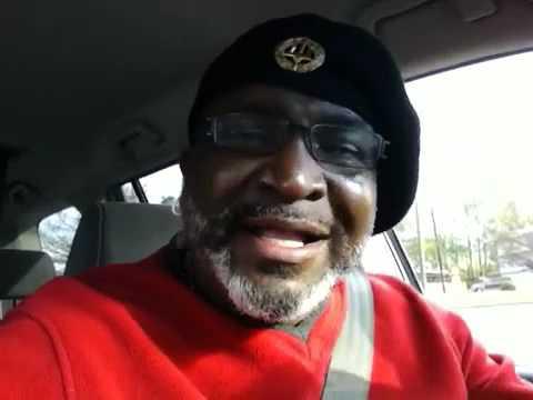 Ron Paul: Stop Defending A Racist