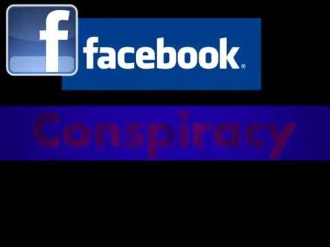 Facebook Illuminati Conspiracy Part 3 (Dense Info)