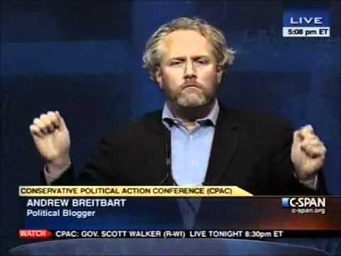 Breitbart: I Have Obama College Films