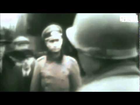 Josef Mengele Experiments - Nazi Experiments on Humans