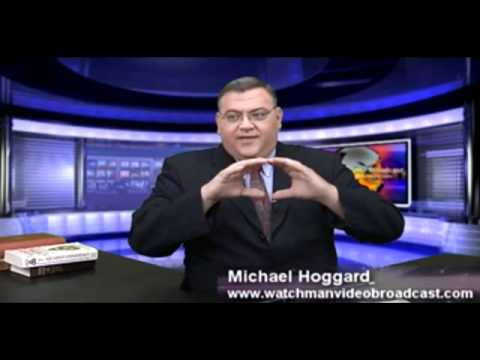 Communist China Purchases US State Idaho - Pastor Mike Hoggards Holy Spirit Perspective.[1]