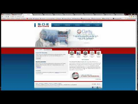 Just How Corrupt Will The United States Voting System Be In 2012? - VIRALIZE
