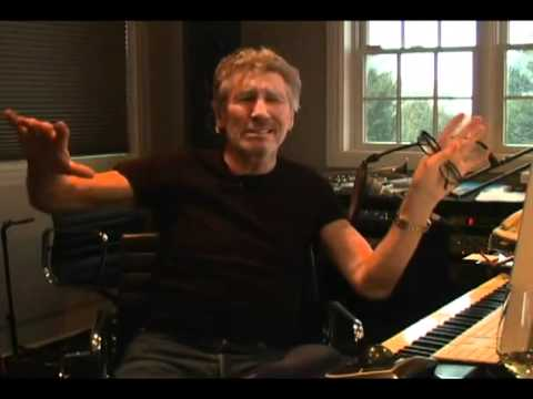 Pink Floyd, Roger Waters Interview (Please Share)