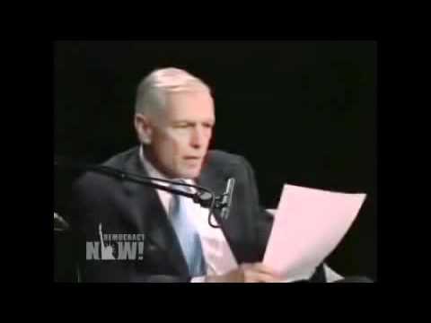THE TRUTH : ISRAEL DID 911 ~ ROTHSCHILD ISRAELI ZIONIST CONTROL AMERICA ~