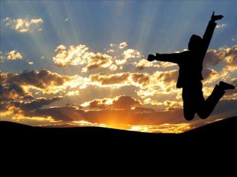 Scott Johnson - Overcoming, Protection, Meekness, and Answered Prayer Part 2