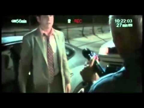 Law Enforcment Tactics. Hints of the Future? OBEY Conform Dont question authority