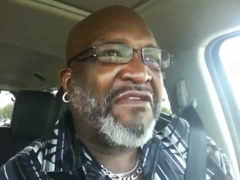 KKK To Adopt HWY 515 In Ga