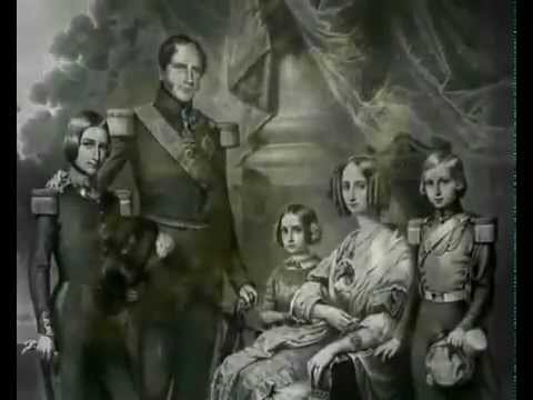 The house of Rothschild - the Moneys prophets