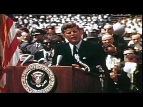The 2nd Assassination of JFK