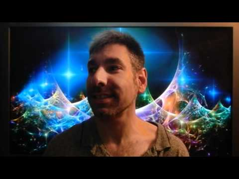 COMMENTARY: Insider Drake, Project Blue Beam & NWO [06-20-12 Interview]