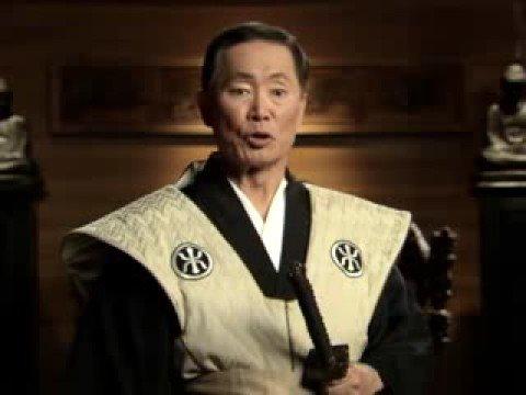 Command & Conquer RA3 Emperor Yoshiro Disses The Dollar