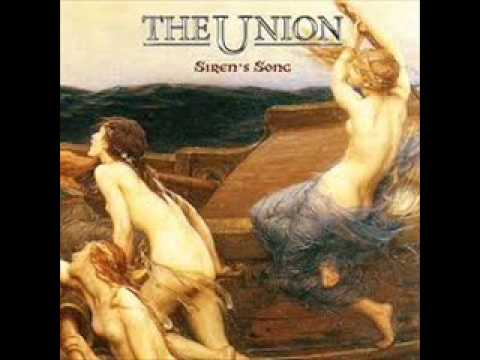 The Union - Black Gold