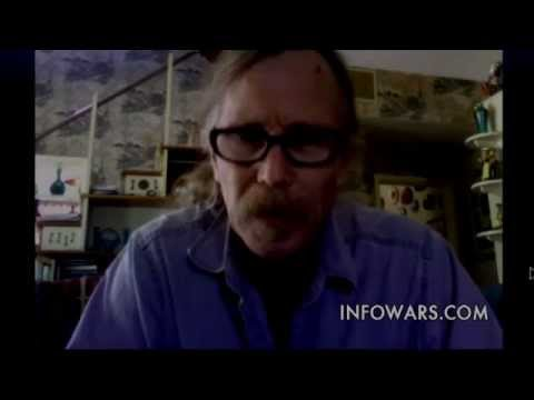 Fleshing Out Skull & Bones with Author Kris Millegan