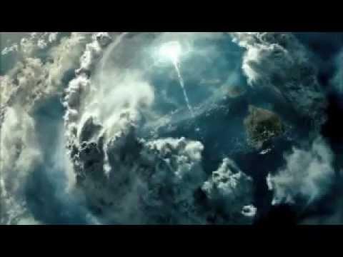 WORLD WAR 3 BEGINS - ALERT WARNING EMERGENCY - WAKE UP PEOPLE