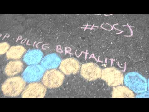OCCUPY AND CHALK FTP #CHALKUPY @OSJ #FTP 8 11 12 (6).mp4