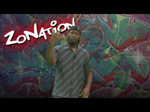 ZoNation: Affirmative Action and Socializing the Big Three