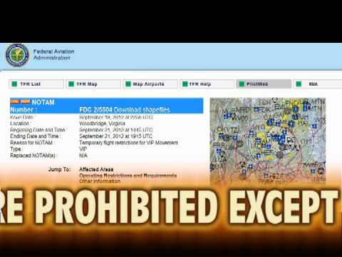 BREAKING!  VIPS leaving Capitol for Mount Weather -- FAA flight restrictions