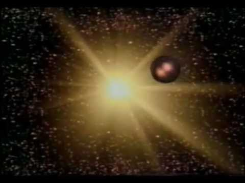 Holographic Universe (Full Documentary)