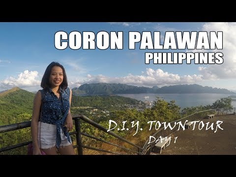 Why People Love To Journey Palawan
