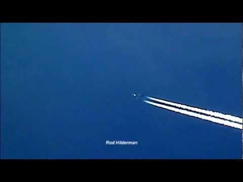2012 The Awakening - Fake Planes & Much More