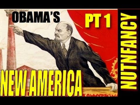 """""""Preparing for the NEW America: Obama's Next Four Years"""" by Nutnfancy Pt 1"""