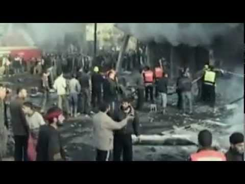 What Your Trusted Mainstream Media Wont Show You About Gaza