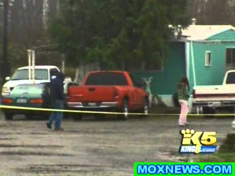 Cop Kills Homeless Man After Yelling For Hours About The End Of The World