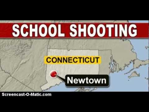 27 Dead Including 18 Children