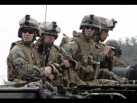 Lt General: All This Spending Isn't Making Us Safer
