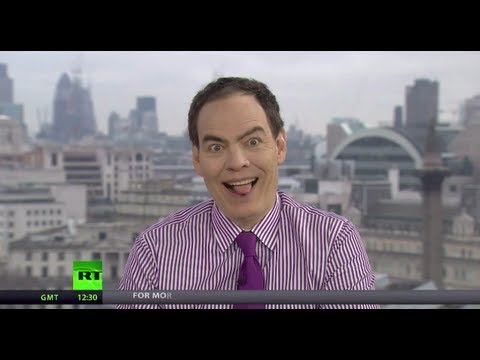 Keiser Report: Year of Banking Death Penalty (E387)