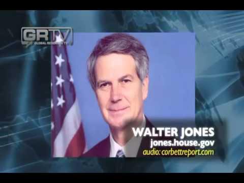 Corbett Report Exposes Anti-War Groups as Not Really Anti-War
