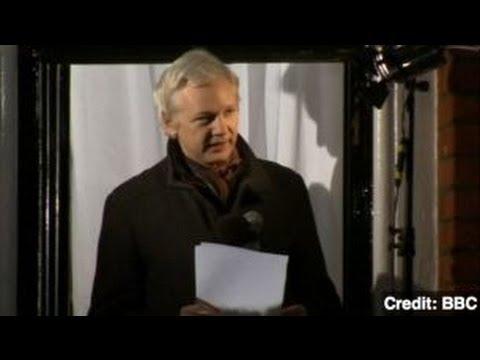 Assange: WikiLeaks to Release 1 Million New Documents