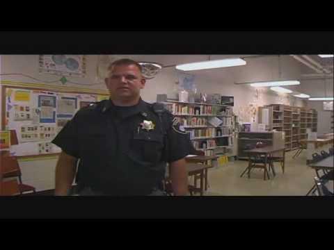 Prison vs School: The Tour