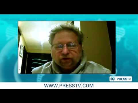 Danny Schechter- Eutelsat Wages War To Silence Iranian Media