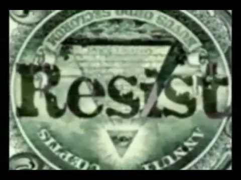 OBAMACARE 'S RFID CHIP Coming March 23, 2013 ? ( Full Movie )