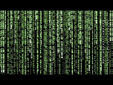 Matrix Soundtrack/Music (HD/HQ) AKA O Claire