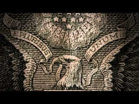 The Illuminati Explained - A MUST SEE - Explains the Conspiracy and the Evidence