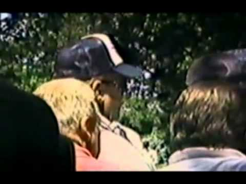 USS Liberty Attacked by Israel June 8 1967 - YouTube.flv
